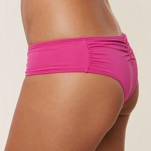 O'Neill Swim - 🆕 O'Neill Salt Water Solids Hipster Bikini Bottom